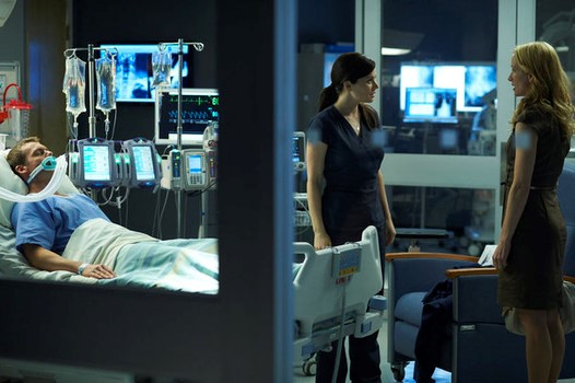 saving-hope-s1-ep-7