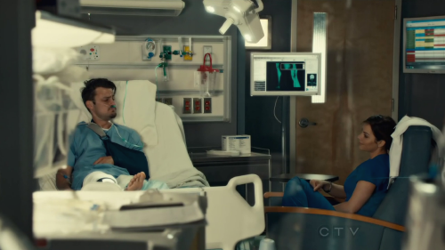 saving-hope-s2-ep-10
