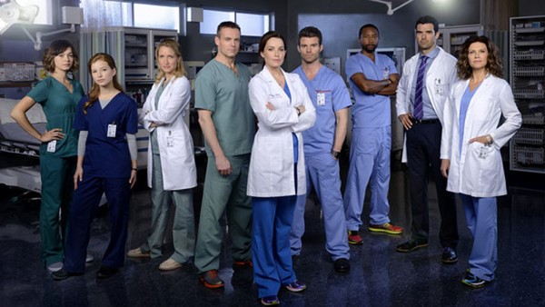 saving-hope-s3-cast