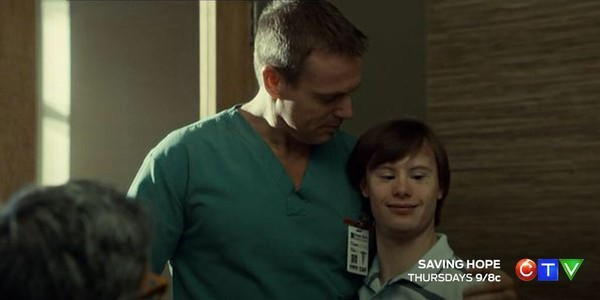 saving-hope-s3-ep-5