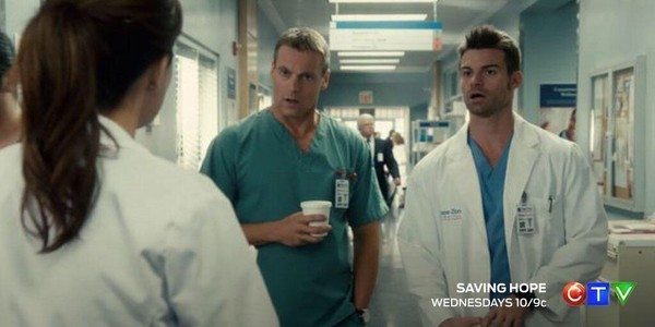 saving-hope-s3-ep-11-12