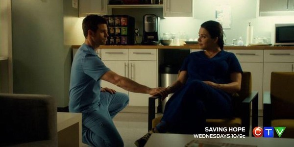 saving-hope-s3-ep-17