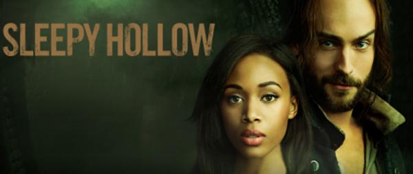 sleepy-hollow-s3-renewal
