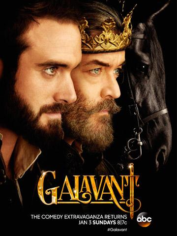 Galavant-poster-season-2-ABC-2016