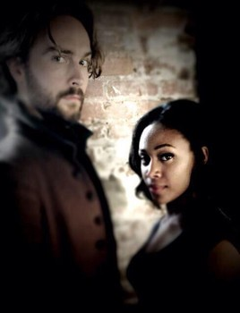 sleepy-hollow-s3-promo