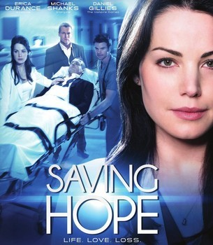 saving-hope-series-premiere-poster