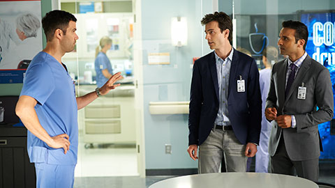 saving-hope-s3-ep-4