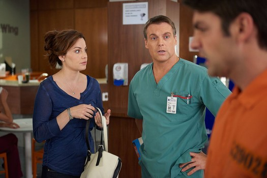 saving-hope-s4-ep-4